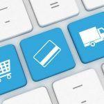 онлайн търговия България