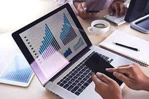 seo оптимизация на сайт и онлайн магазин